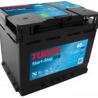 德国TUDOR蓄电池TL系列型号价格游艇船舶专用