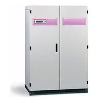 德国AEGUPS电源Protect3.33(1~120kVA