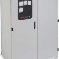 德国AEGUPS电源Protect8.33系列6-200K